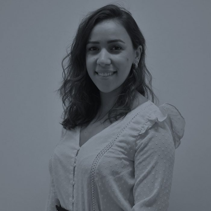 Carla Crocoli